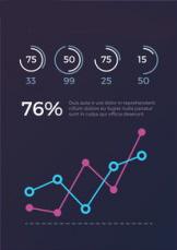 Metrics B.jpg