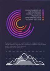 Metrics C.jpg