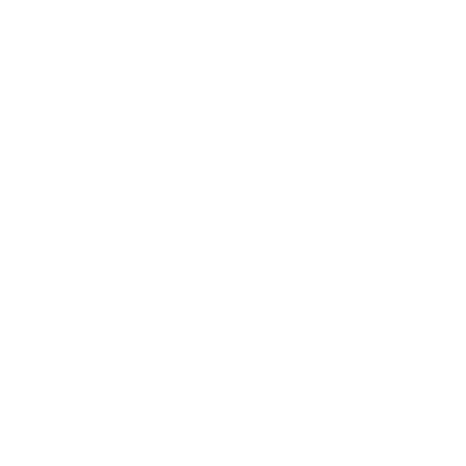 SOS Church