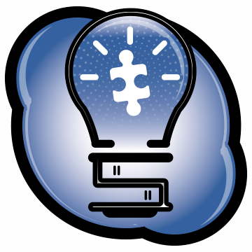 Dr.-Bruce-Skype-Logo.png