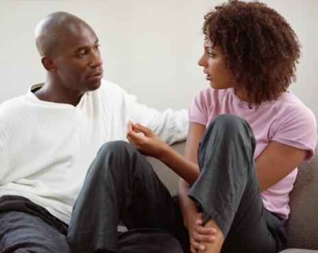 couple-talking-e1425549393892.jpg