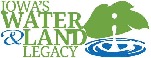 Iowa's Water & Land Legacy Coalition