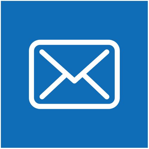 Email your legislator