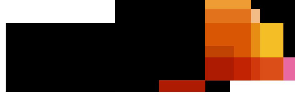 pwc — the logistics association