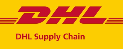 DHL Supply Chain Logo.jpg