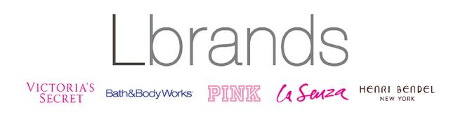 L Brands.png