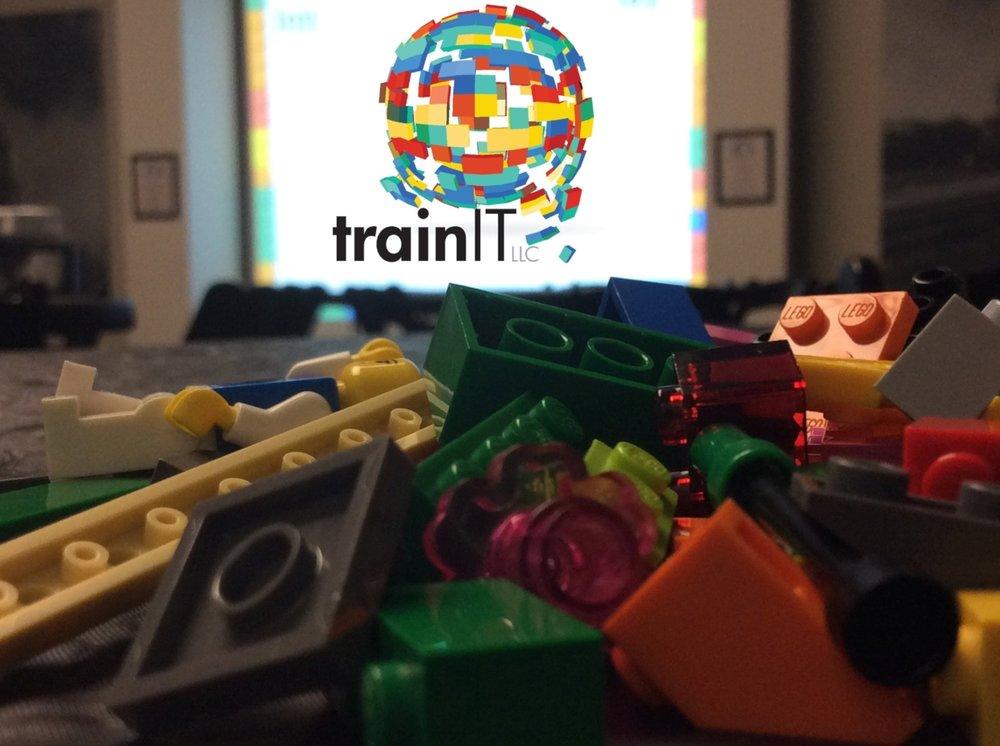 trainIT Ad.jpg