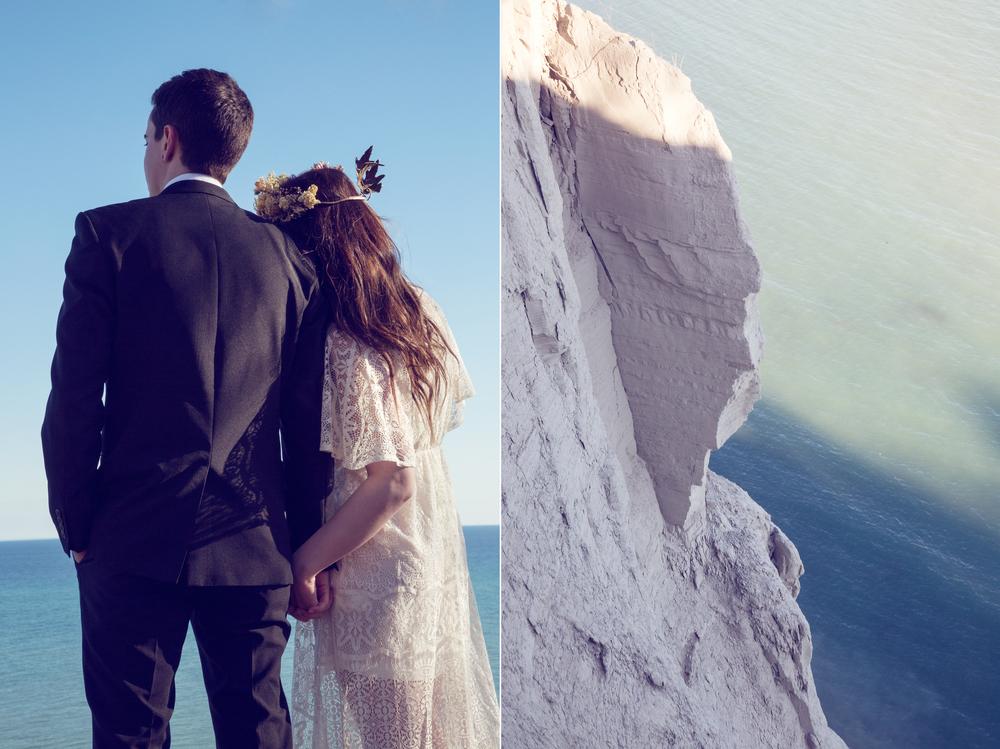 cliffn.jpg