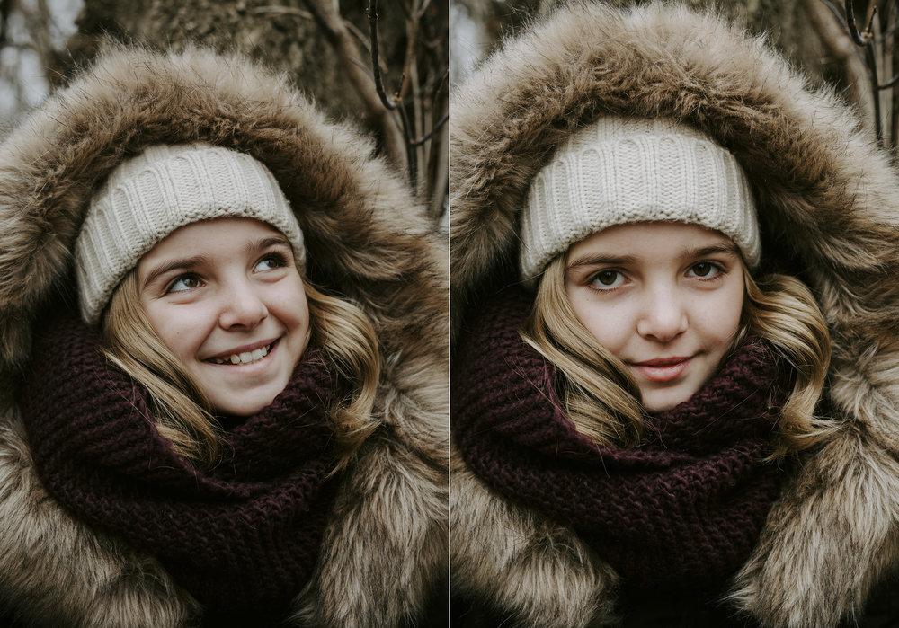 christina&tristan__one.jpg
