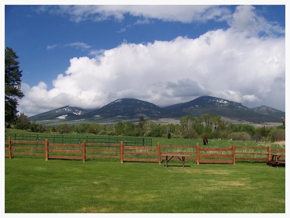 Ranch Pics (231).JPG