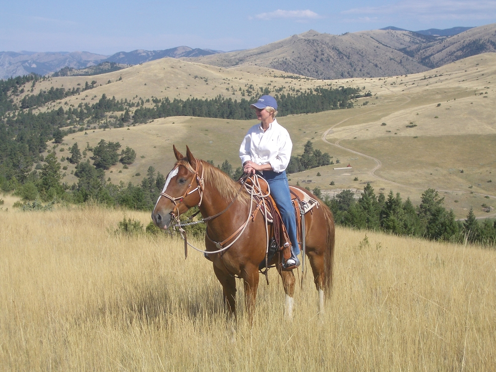 Ranch Pics (142).JPG