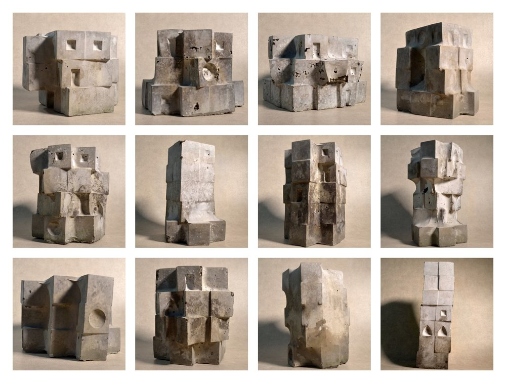 Tasso - concrete.jpg