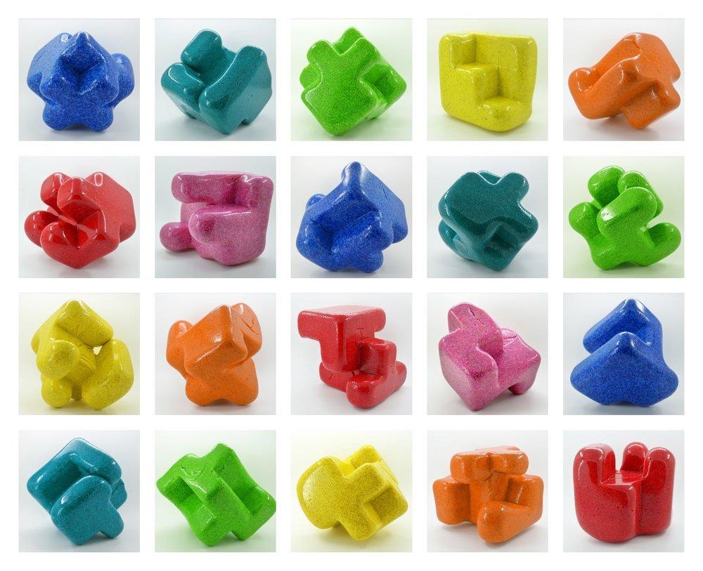 Tasso - resin and quartz.jpg
