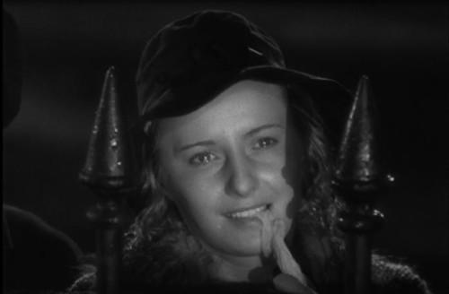 Film Still,Barbara Stanwyck, Stella Dallas, 1937