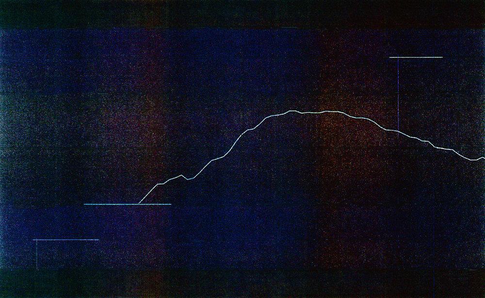 Awakenment 1 - Jon Bernson.jpg