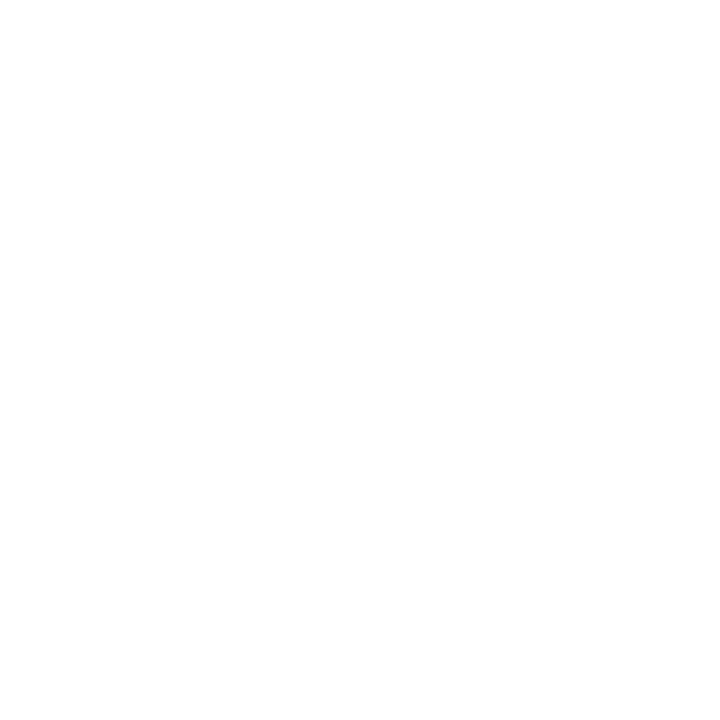 Spread Adventure