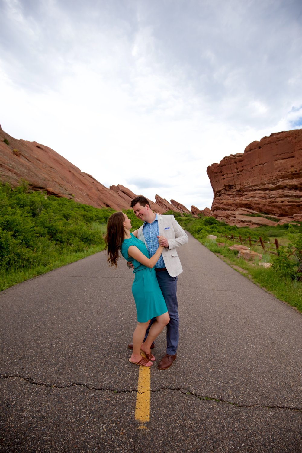 Thom&Amy-Engagement7.jpg