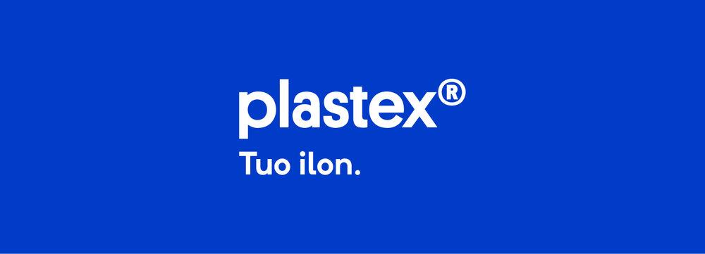 Plastex_Krista_Karki_01.jpg