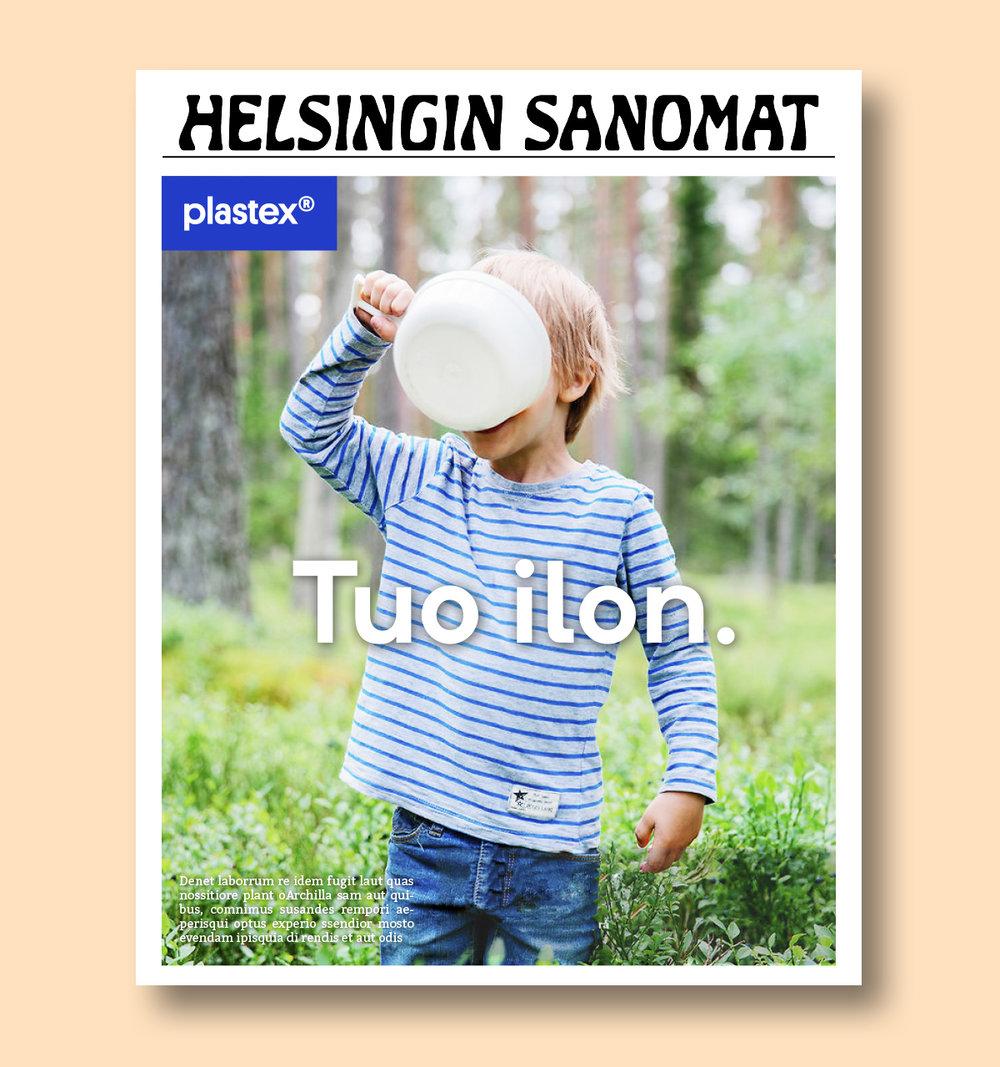 Plastex_hesari_bag_01.jpg