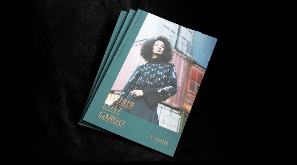 Tauko_Krista_Karki_cover_02.jpg