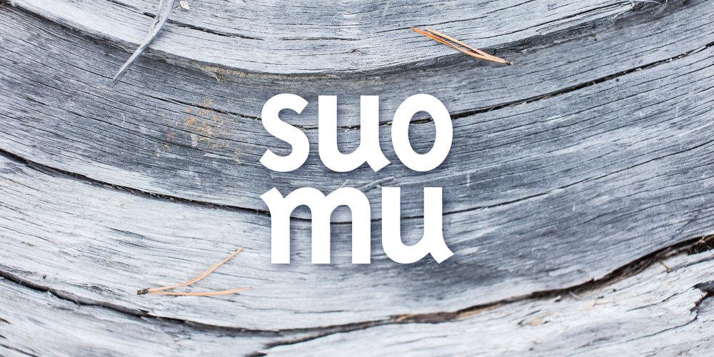 Krista_Karki_Portfolio_Suomu_Lapland_blanssit-01.jpg