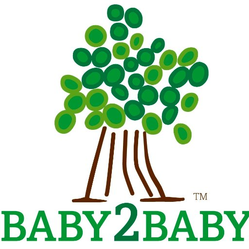 We've partnered with baby2baby to help share the light this holiday. Please bring diapers, new or used toys to benefit baby2baby.