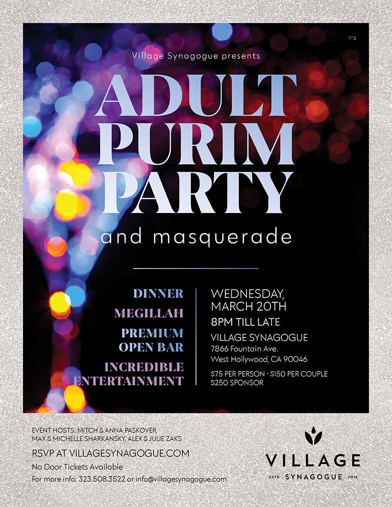 Adult Purim Party.jpg