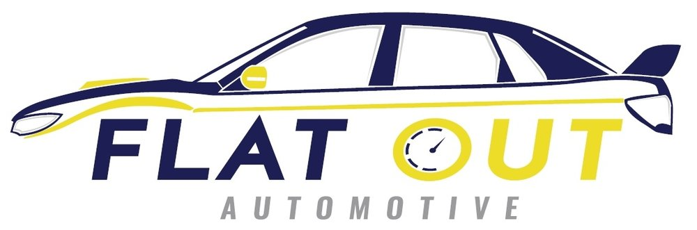 Flat_Out_Automotive.jpg