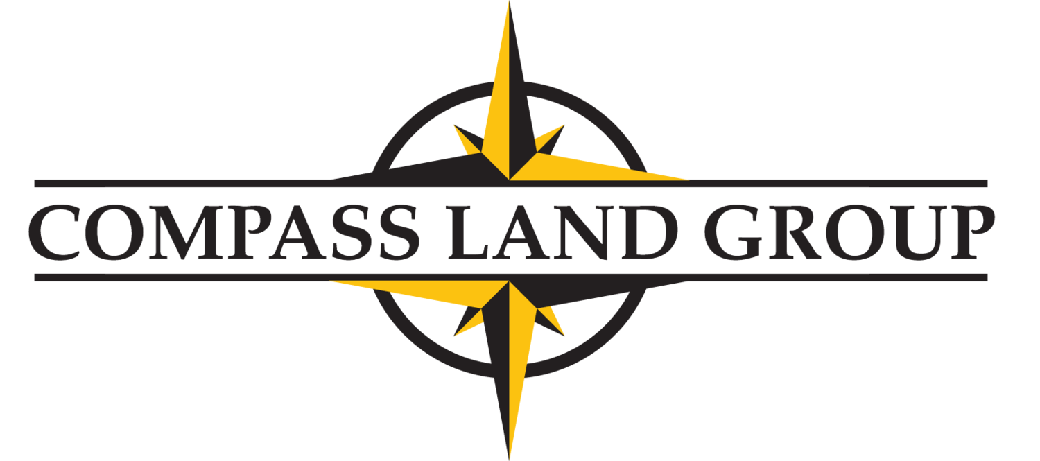 Compass Land Group
