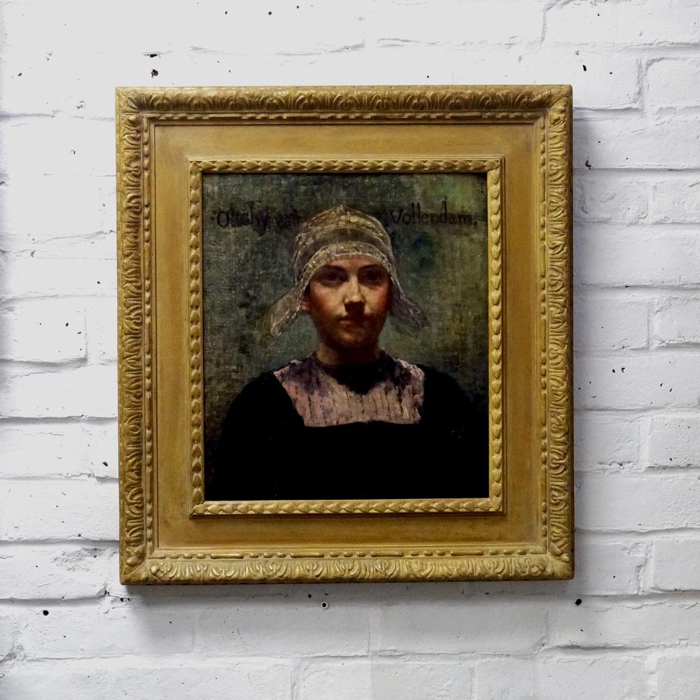 Dutch Painting.jpg
