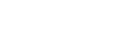 The Southbank Art Company