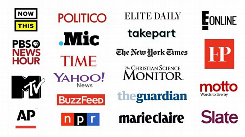 Rise Press Coverage Logo.jpg