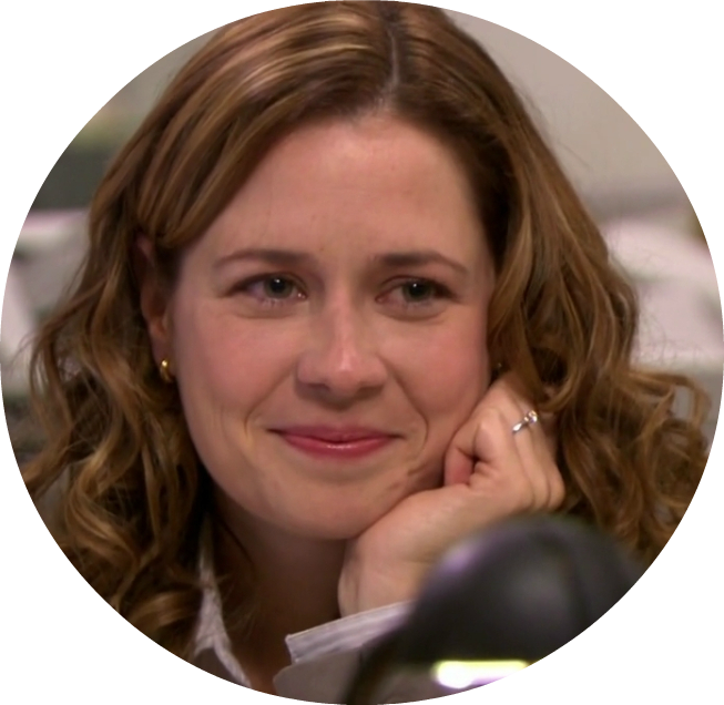 Pam Beesly.png