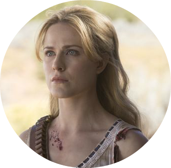 Dolores.png
