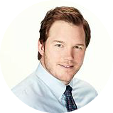 Andy Dwyer.png