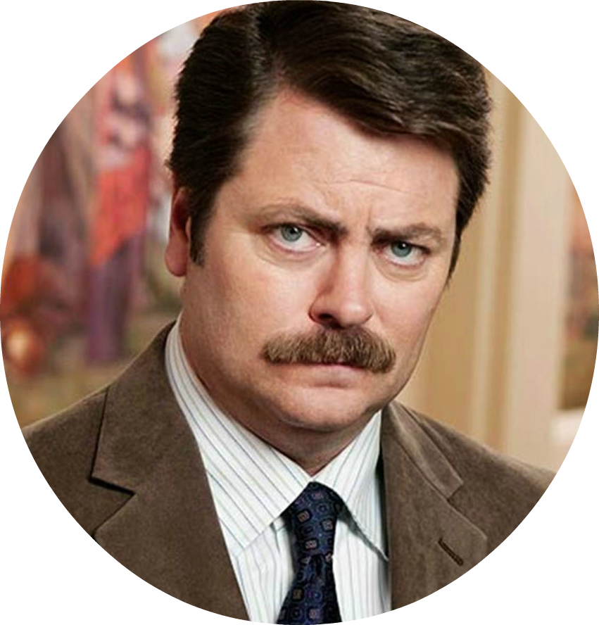 Ron Swanson.png