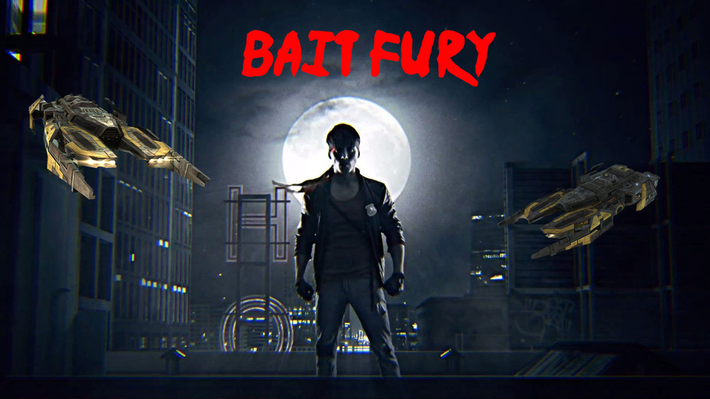 Bait Fury.jpg