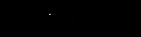 OddSalon-logo-trans-120.png