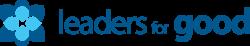 LFG_logo.png