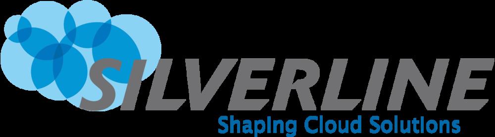 SilverlineLogoFullColorTransparentBack.png