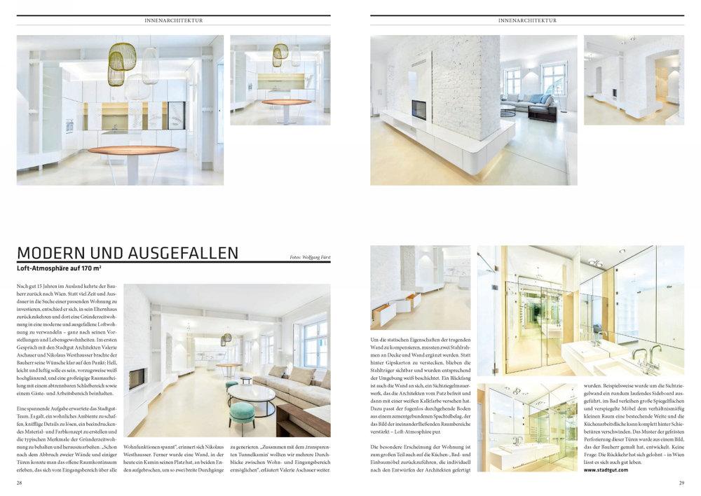 CUBE_Wien_02_2017_prediger loft.jpg