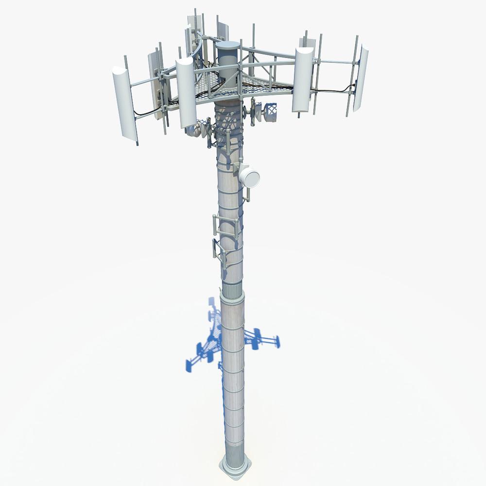 CellTower.primary.jpg