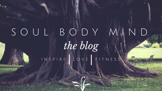 At Soul Body Mind blog you will find nutrition tips, wellness, workouts, and anything related to fitness that we look forward in sharing with you. Most importantly we hope you find inspiration, mindset, self love for your fitness journey!