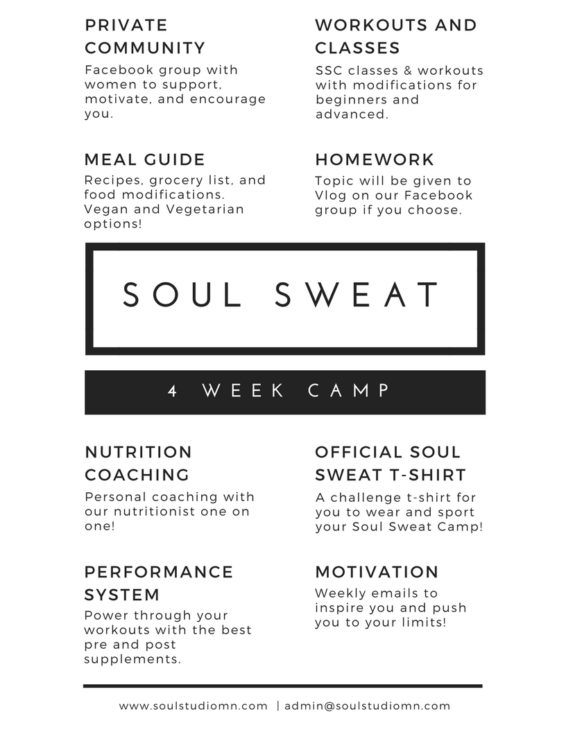 SOUL SWEAT CAMP (7).png