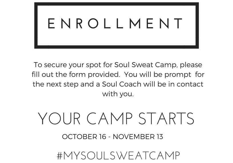 SOUL SWEAT CAMP (9).png