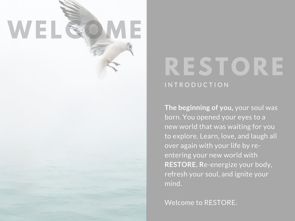 Restore (1).jpg