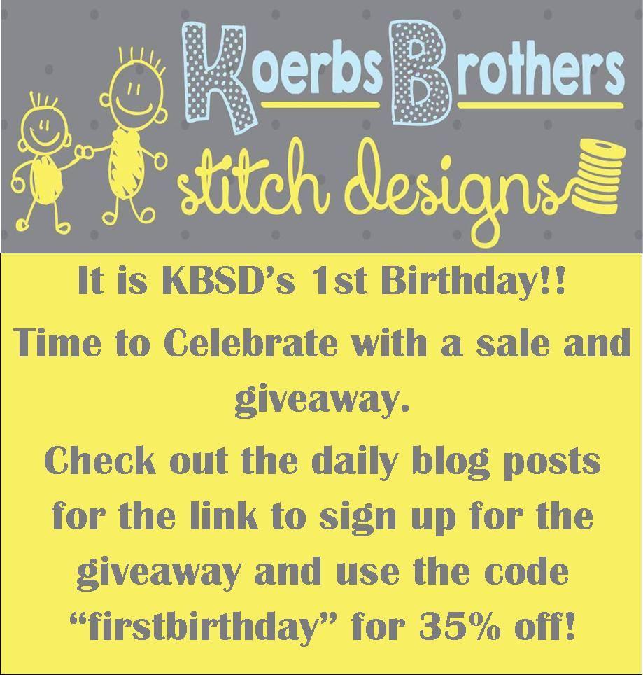 KBSD Birthday.jpg