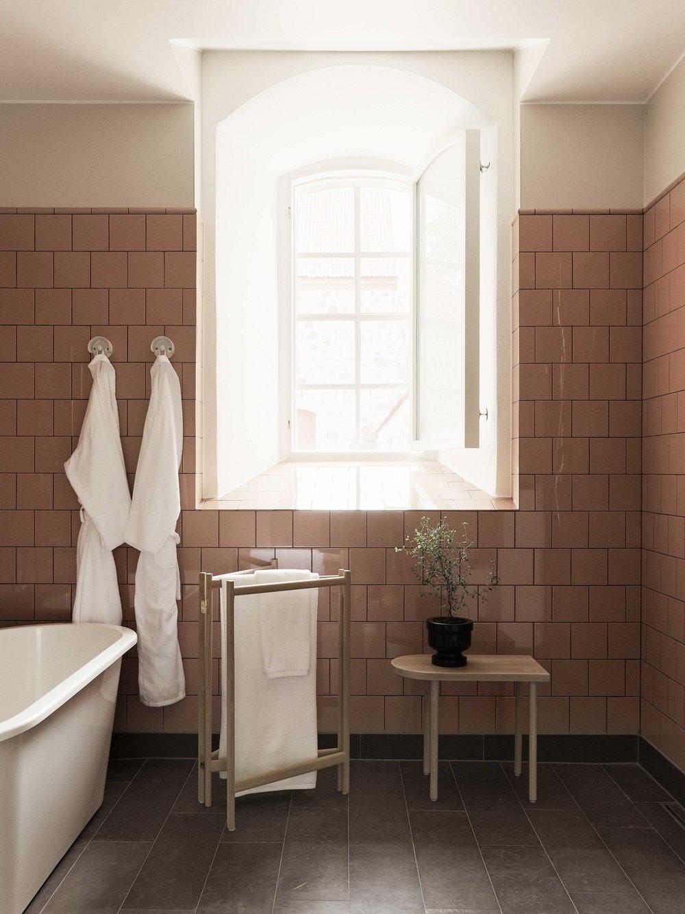 Hotel_bath_mardinger746_WEB.jpg