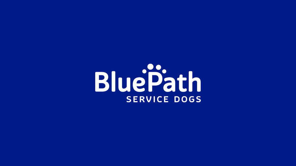 BluePathCover.jpg