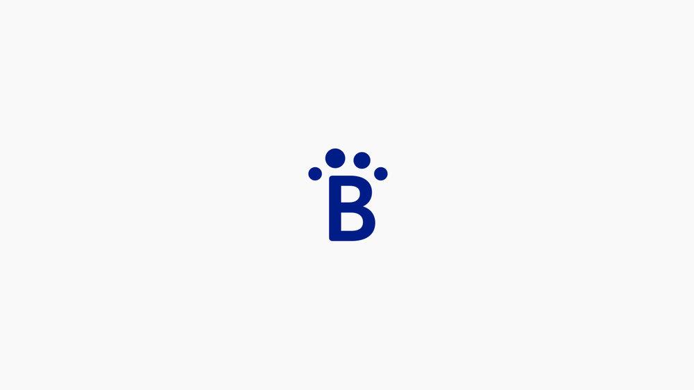 BluePathCover_mono.jpg